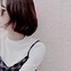 DoveL19's avatar
