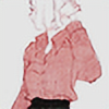 dovelair's avatar