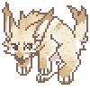 doveless's avatar