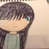 Dovepaw01's avatar