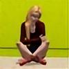 dovepaw2's avatar