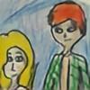 dovepaw456's avatar