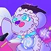 Dovepetal41's avatar