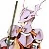 DoverianDragoon's avatar
