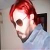 dovermman's avatar