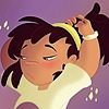 Doverstar's avatar