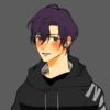 Doveru's avatar