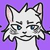 DoveSpectre's avatar