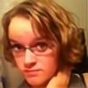 Doveswing's avatar