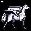 dovetales's avatar