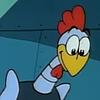 DovetheUnoriginal's avatar