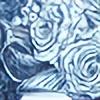 DoveThunder's avatar