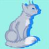 Dovewing519's avatar