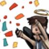 Doveyyyy's avatar