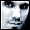dovianaxpix's avatar