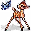 DoviePrincess's avatar
