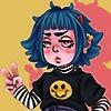 Dovski's avatar