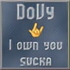 DoVy's avatar