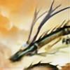 dovyzz's avatar