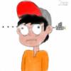 DowaKaDay's avatar