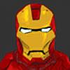 DOWANT's avatar