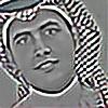 DOWAYDI's avatar