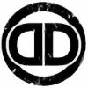dowdall's avatar