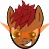 dowdlekid's avatar