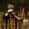 dowelf's avatar