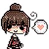 Dowlie's avatar