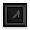 Down-1's avatar