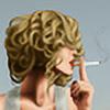 Down-a-Rabbit-Hole's avatar