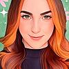 Down-Incognito's avatar