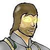 Down-Wriver's avatar