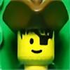 downbeatpuppet's avatar