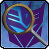 downbox's avatar