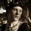 DownedSystem's avatar