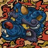 downgus01's avatar
