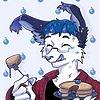 DownLight's avatar