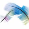 download60s's avatar