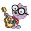 DOWNLOADGAME's avatar
