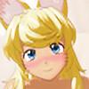 Downloadsbacon's avatar