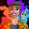 downsidesama's avatar