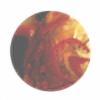 Downstoheart's avatar
