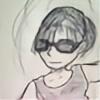 DownTheRabbitHole305's avatar