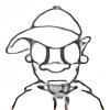 downtimer's avatar