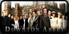 DowntonAbbey's avatar