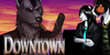 Downtown-rpg