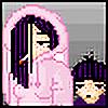 Downtownrabbit's avatar