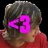downuda's avatar